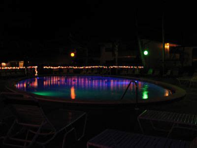 String Lights Around Pool This Will Be Happening Lol String Lights Pool