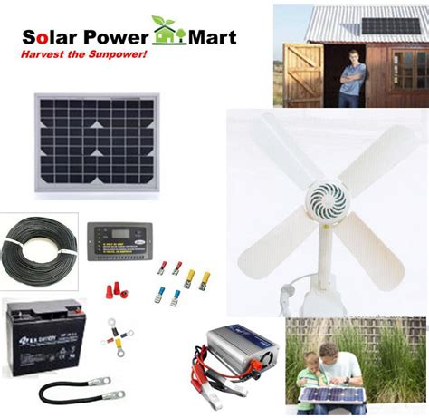 diy solar kits sc origin education diy kit