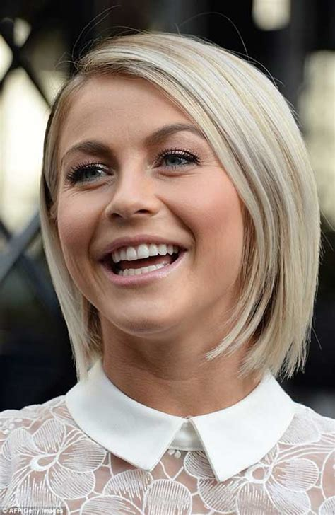back view julianne houge hairstyle search results for julianne hough haircut back view