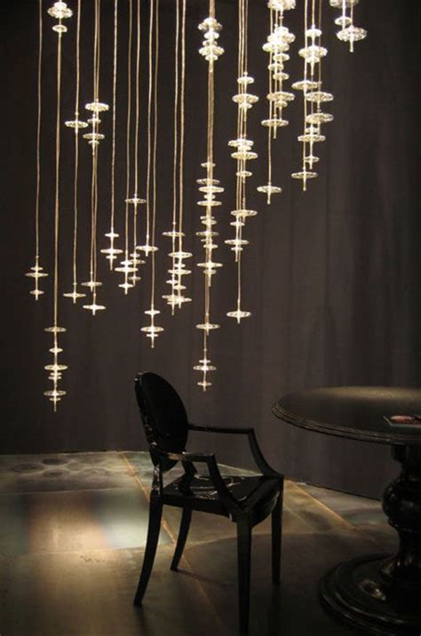 Interior Pendant Lighting 728 Best Lighting Images On Pinterest Light Design Ceiling Ls And Lighting Design