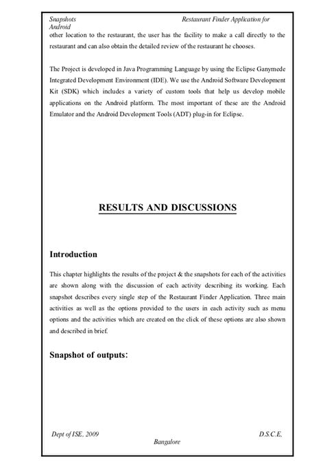 thesis documentation abstract higher english discursive essay help higher english