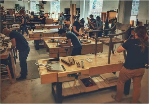 unplugged woodworking 406 best the unplugged woodshop images on