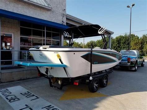 heyday boats canada 2018 heyday wt 2 houston texas boats