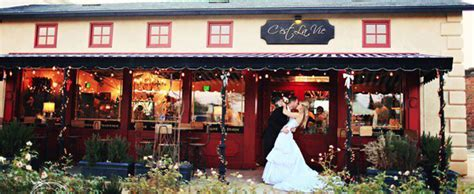 Best Temecula Wineries For A Wedding ? CBS Los Angeles