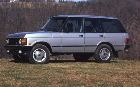 how to learn about cars 1987 land rover range rover windshield wipe control 1987 land rover range rover information and photos momentcar