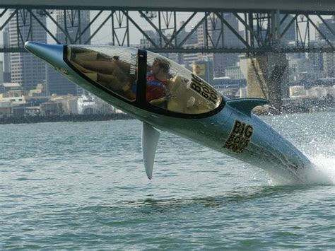 seabreacher boat for sale 211 best images about vehicles submarines on pinterest