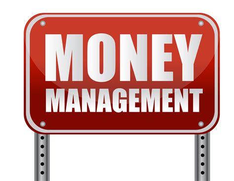 best money management 7 top money management tips for new entrepreneurs tweak