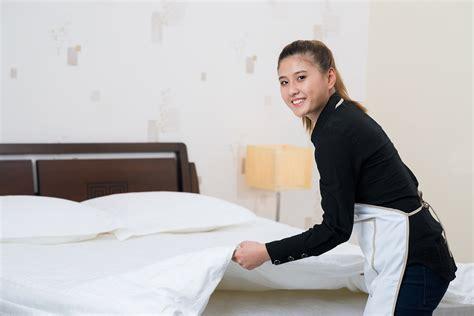 optii solutions news the optimum housekeeping solution