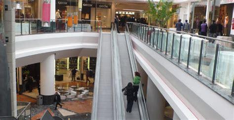 porto bolaro shopping center porto bolaro shopping center a reggio calabria gdoweek