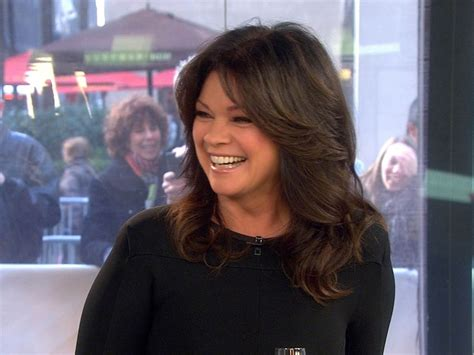 how to get valerie bertinelli current hairstyle 592 best my girl crush valerie bertinelli images on