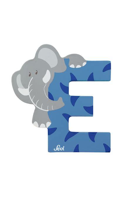 lettere sevi sevi animal alphabet letters e huggle