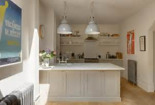 white kitchen island breakfast bar white breakfast bar interior design ideas