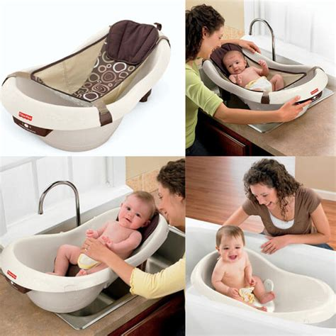 best bathtub for infants 10 best bath tubs for babies i want that momma