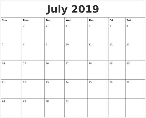 printable calendar 2018 annystudio cute 2019 calendar 2018 calendar printable
