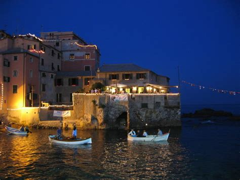 best restaurants genoa genoa 2018 best of genoa italy tourism tripadvisor