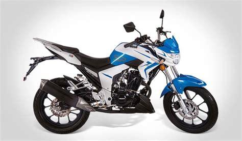 falcon sharp  motosiklet modelleri ve fiyatlari