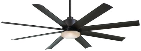 72 Inch Ceiling Fans With Lights Ceiling Amusing 72 Inch Ceiling Fans With Lights Fanimation Studio Collection Slinger V2 72 In