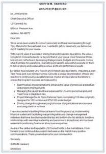 application letter at bank letter of application letter of application bank application format for bank agenda template website