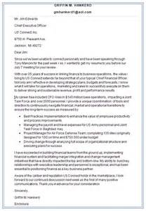 Job application letter for bank job shankla by paves