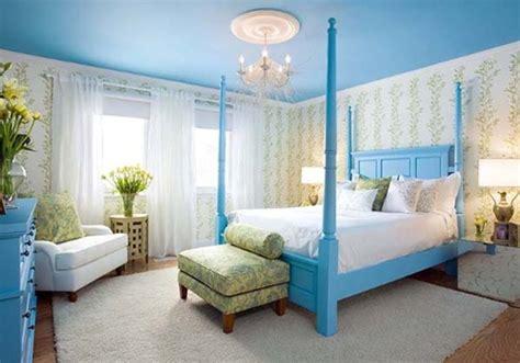 Relaxing Bedroom Designs Ideas Interior Design Relaxing Bedroom Designs