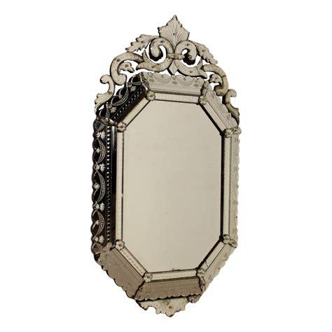 cornici specchio specchiera di murano specchi e cornici antiquariato