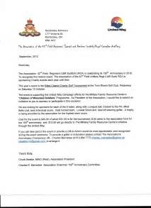 2 shs cheerleading sponsorship sponsorship letter for