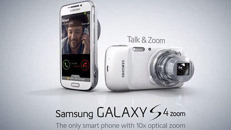 Samsung Galaxy S4 Zoom Phone samsung galaxy s5 zoom sortie d un smartphone avec appareil photo 20 2 mpixels