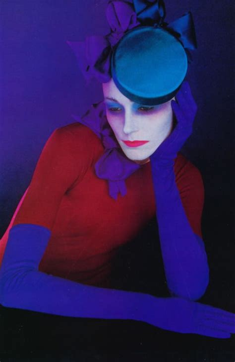 best serge lutens 186 best serge lutens images on alchemy