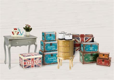 home decor manufacturers wholesale vintage home decor suppliers vintage decor