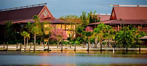 Disney Vacation Club Floor Plans by Review Disney S Polynesian Resort Continued