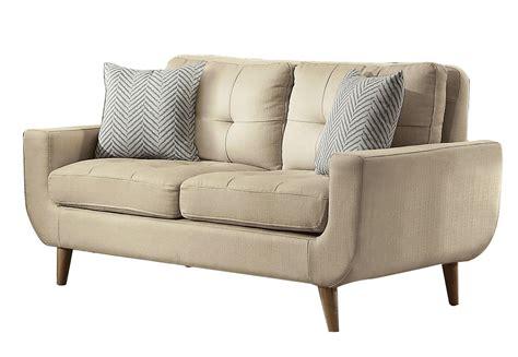 famsa furniture sofas 100 famsa dallas store hours hurricane harvey houston