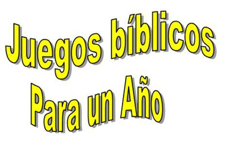 preguntas biblicas para sociedad de jovenes juegos biblicos dios te ama y tiene una esperanza para ti