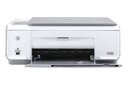 hp deskjet 1510 printer driver free download