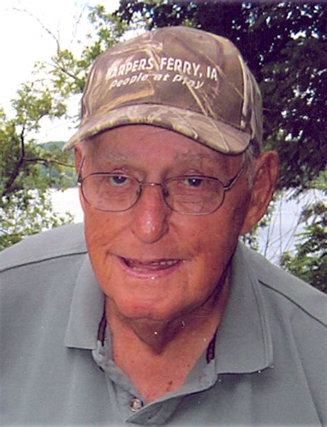 louis kemp waukon iowa usa obituaries