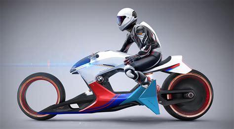 Bmw Motorrad Vision Next 100 Price In India by Bmw I Motorrad Beta R Hiconsumption