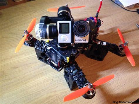Mini Drone Fpv 6 Axis Echine E013 Small Pepper Tanpa Goggle mount gimbal on mini quadcopter feiyu mini3d 3