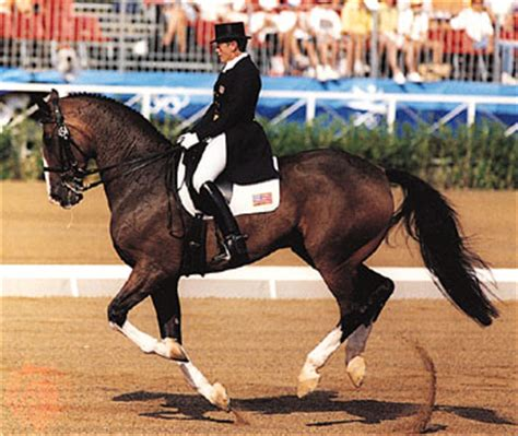 sport soundness and performance advice for dressage showjumping and event horses from chion riders equine scientists and vets books dressage sports encyclopedia britannica