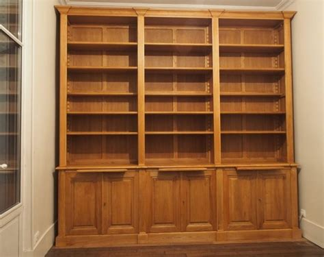 libreria su misura roma librerie su misura roma su arredare su misura