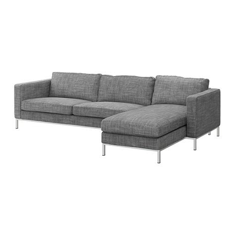 Karlstad Sofa And Chaise Lounge Chaise Lounge Sofa Covers Woodworking Projects Plans