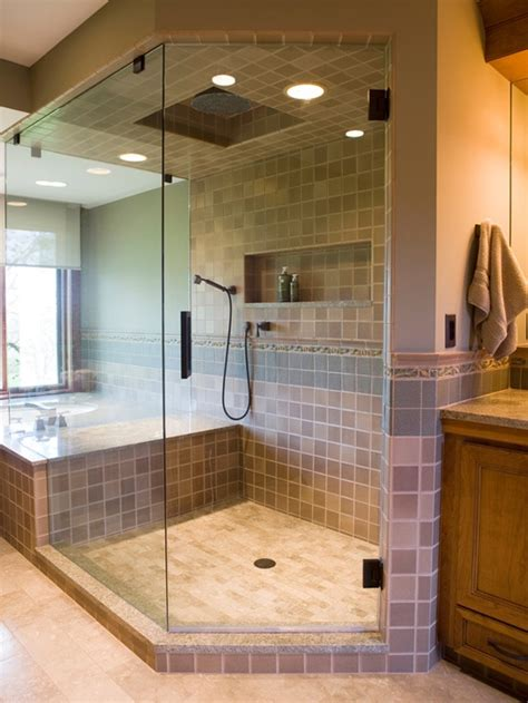 pinterest master bathroom ideas love master bath new home ideas pinterest
