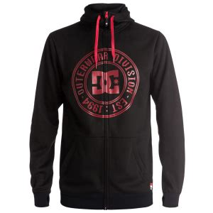 the house board shop dc snowstar fz dwr hoodie by the house boardshop teenormous com