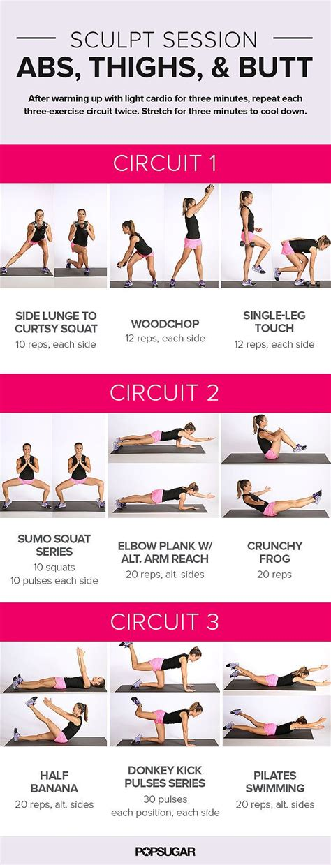 17 best ideas about 5 minute abs on abdominal exercises workout stomach and abb