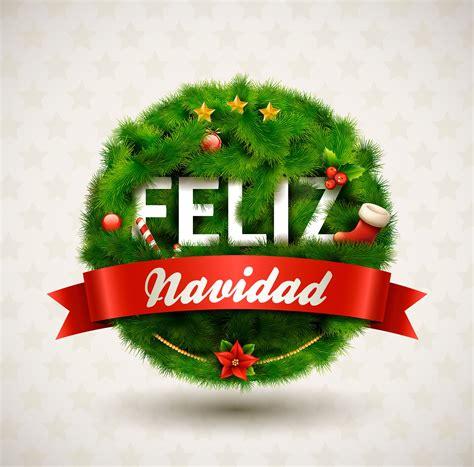 imagenes felices navidades las mejores canciones de navidad 187 listas favoritos