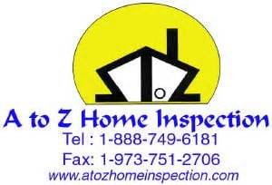 a to z home inspections 28 images a to z home