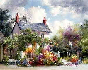 Annabel Flowers - marty bell on pinterest le veon bell fine art and apps