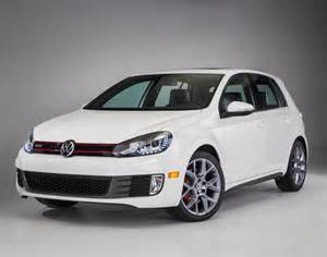 new small cars for 2014 best upscale small car volkswagen gti photos 2014