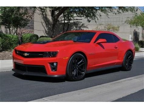 how to sell used cars 2012 chevrolet camaro electronic toll collection sell used 6 2l v8 supercharger 6 speed manual sueded microfiber package carbon fiber 7 in