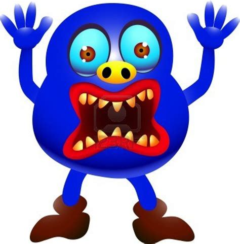 monsters free monsters pictures cliparts co