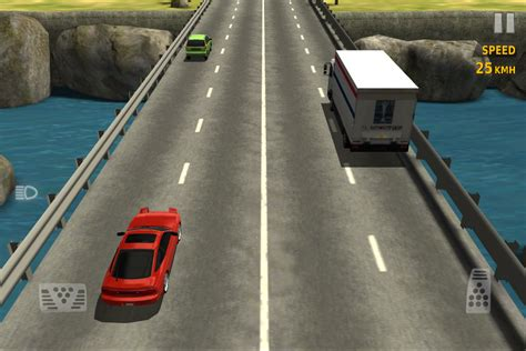 traffic racer unlimited money apk android hvga and qvga traffic racer v2 0 mod apk unlimited money