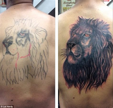 lal hardy turns tattoo disasters into masterpieces at new